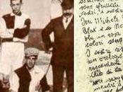 anni: maglia rosa-nero Palermo nata febbraio 1908