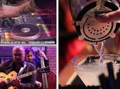 BaRRio: cocktail musica live baretti Chiaia