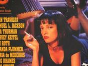 Oscar Goes To... Pulp Fiction (1994)