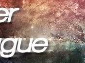 Blogger League Romance Fantasy Cosmopolitan Girls