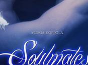 "Anteprima: ""Soulmates"", Alessia Coppola"