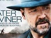 """The Water Diviner"" Russell Crowe riscatta un'opaca prova registica un'interpretazione ricca pathos amore"