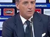 "Mancini: ""Fiorentina squadra pericolosa, Thohir sorride grazie alle vittorie, Montella? ha…"""