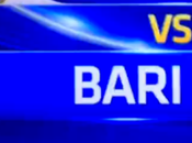 Modena-Bari 0-1, video highlights