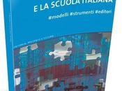 """titolo digitale scuola italiana"""""""