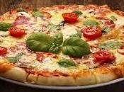 Quella gran pizza gnocca suocera Luigina!