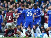 Chelsea-Tottenham probabili formazioni diretta