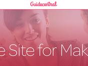Guadagnare Guidecentral