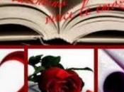 blogtour Valentino EBOOK LOVE: l'autrice Sophie Margò libro GIUDY, STORIA GRANDE AMICIZIA.