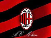 Gamarra: Milan sono famiglia