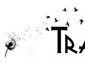 [Segnalazione] Rebirth Tredici Giorni Soulmates Alessia Coppola