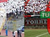 Amarcord: Savoia-Turris, storico derby 1964 tecnico jugoslavo