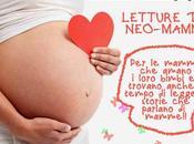 Recensione QUELLO MAMME DICONO Letture neomamma