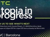 [MWC15] Presentazione Live Marzo 16:00