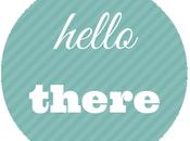 Nuovo logo, nuovo inizio: tour blog