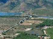 Paesi Sardegna: Orosei