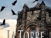 """Segnalazione Torre Gigante"""" Gianluca Malato"""
