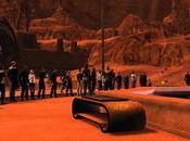 giocatori Star Trek Online onorano Leonard Nimoy Spock pianeta origine Notizia