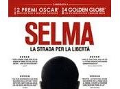 Selma strada libertà