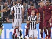 Serie Roma Juventus (diretta Sport Premium Calcio)