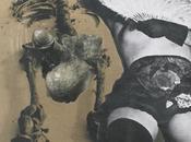 L'artificialismo erotico Jindřich Štyrský