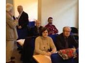 Menfi, presente Ministero dell'Ambiente, oppone alle trivellazioni mare
