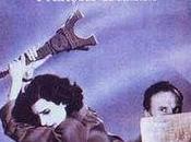 Finalmente Domenica! (1983)