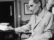 Vermena Voice #11: poesia Carlo Betocchi letta Francesco Terzago