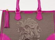 Monya Grana, nuova collezione Luxury bags