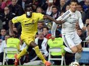 gabbia trapezoidale Marcelino: ecco come annullare Real Madrid