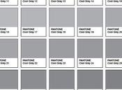 sfumature grigio… casa!