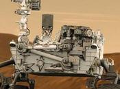 Svariate prove esistenza acqua Marte