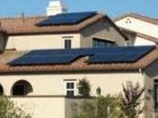 Google sempre rinnovabile: 300milioni l'energia solare