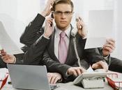 modi concentrarsi. STOP multitasking!