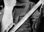 Cliff Burton Vento scandinavo sulle fiamme dell'Inferno