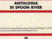 Leggere Spoon River #TwiFaber