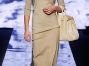 Milano Moda Donna: Mara 2015-16