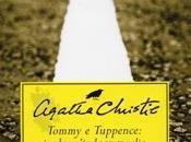 Tommy Tuppence: indaga meglio
