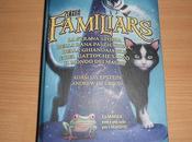 Libri bambini: Familiars