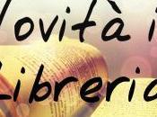 """Novità libreria: bacio breve della storia"""""""
