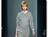 Milan fashion week: bottega veneta 2015