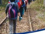 Partono iniziative l'8a Giornata Nazionale delle Ferrovie Dimenticate