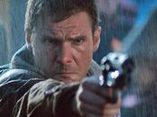 parole sequel Blade Runner…