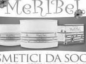 Cultura Bellezza, incontro alla Casa delle Culture Perugia