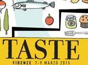 Pitti Taste, festeggia anni salone-evento glamour d'Italia