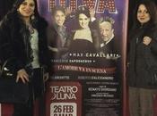 Diva musical
