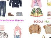 Look Kids meglio Febbraio