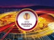 Europa League, Napoli: domani scatta vendita biglietti