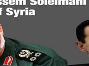"""Iran, Generale Pasdaran """"abbiamo creato 'figli della Jihad', milizia Basij siriana"""""""