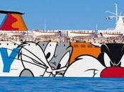 Moby, Sardinia Ferries Crociere naviga